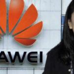 Lady Huawei, il Canada dà il via libera all'estradizione di Meng Wanzhou