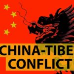 Cina-Tibet: Huawei installa tre stazioni 5G nella Regione Autonoma Tibetana ai confini con l'India