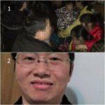 CINA-Chengdu, Chiesa della Prima pioggia: arrestati 11 bambini, anche uno di soli due mesi
