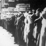 Eccidio delle Fosse Ardeatine: 335 italiani uccisi [Video]