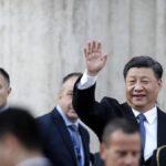 Durante l'incontro fra Xi Jinping e Mattarella al Quirinale, un funzionario dell'ambasciata cinese in Italia ha minacciato una giornalista del Foglio