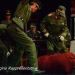 Monaco tibetano ex prigioniero politico muore per le ferite riportate durante la prigionia