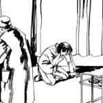 La tortura psichiatrica del regime cinese e l'indicibile sofferenza che provoca