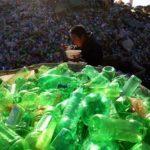 Nessuna 'Soluzione Miracolosa' per lo smaltimento della plastica in Cina