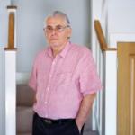 Peter Humphrey per una volta ha vissuto da recluso in Cina. Ora consiglia ad altri prigionieri e alle loro famiglie come affrontare Pechino.