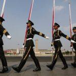La Cina allunga il ponte del 1° Maggio per evitare celebrazioni della nascita del Movimento del 4 maggio