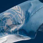 La Cina ha avvertito gli altri paesi di non partecipare alla riunione delle Nazioni Unite sulle violazioni dei diritti umani dello Xinjiang – ONG.[Video]