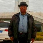 La Cina processa in segreto uno storico di etnia mongola famoso per un libro sul genocidio nella Mongolia Interna