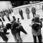 """I centri cinesi di """"Rieducazione"""" degli Uiguri e i fantasmi dei totalitarismi passati"""