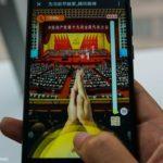 L'app cinese che ti obbliga a venerare il Presidente. Praticamente, il Libretto Rosso di Mao per l'epoca digitale.