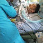 Un tibetano muore per le torture inflitte in un carcere cinese. Cantava l'inno tibetano