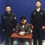 Cina, uomo arrestato per i nomi che ha dato ai suoi cani