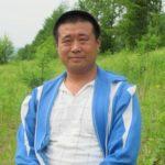 Cina-Heilongjiang, piedi amputati a causa della persecuzione per la sua fede. Uomo muore dopo due decenni di sofferenza [Video]