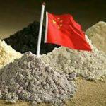 La Cina si prepara ad armare il dominio delle terre rare nella guerra commerciale