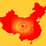 Lo studio di HUMAN RIGHTS WATCH sulla App di sorveglianza di massa usata dalla polizia nello Xinjiang