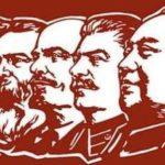 Il Partito Comunista, nuovo oppio dei popoli [Video]