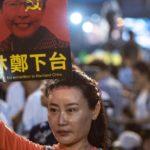 Il governo di Hong Kong ritira formalmente la contestata legge pro-Cina