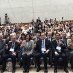 Organi umani prelevati con la forza in Cina: la denuncia del Forum di Taiwan
