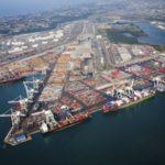 La Tanzania ritira il massiccio piano di lavoro portuale cinese a Bagamoyo