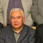 Noto scrittore uiguro muore in un campo di internamento cinese