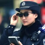 Il Governo ha il dovere di difendere e servire. Ci fidiamo cosi tanto di Xi Jinping? [Video]