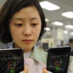 Sfruttamento del lavoro minorile in Cina: pesanti accuse su Samsung, all'attacco le ONG francesi