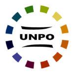 Come la Cina prevarica e blocca i meccanismi delle Nazioni Unite per i diritti umani