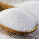 Nello Xinjiang, persino acquistare dello zucchero può condurre in un campo di reclusione.