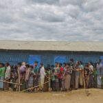 Due anni dopo, il mondo ha dimenticato i bambini rohingya?