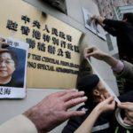 Cina: con le confessioni forzate il regime cinese dice delle menzogne pubblicamente