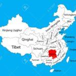 Cina-Hunan: Donna con una gamba rotta viene imprigionata per un anno senza ricevere cure mediche