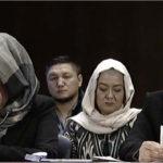 Nei campi di internamento cinesi (laogai) le donne uigure vengono sottoposte a sterilizzazione forzata.