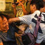 Continuano le proteste a Hong Kong, altri 89 arresti nel weekend. 1500 arresti da giugno