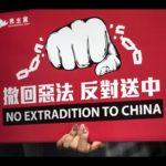Caso di estradizione in Nepal: 6 tibetani richiedenti asilo politico vengono consegnati alla Cina