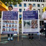 Gruppo per i Diritti Umani: la Cina raccoglie organi da prigionieri di coscienza.