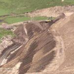 La Cina sfrutta le miniere d'oro in Tibet causando danni irreversibili all'ambiente