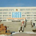 Cina-Liaoning: Progetto Speciale nella prigione degli orrori di Benxi, tortura e morte.