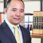 """Xiang Songzuo accademico dell'università Renmin: """" Le statistiche economiche della Cina sono lontane dalla realtà """""""