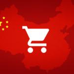Trattare con la Cina non vale il costo morale
