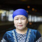 Dentro un campo di rieducazione in Cina: la struggente testimonianza di Sayragul Sauytbay