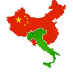 Il database della Cina che ha schedato più di 4 mila italiani (e le loro famiglie): nella lista politici, criminali e imprenditori per aumentare la sua influenza.