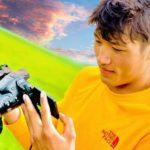 Giovane tibetano si da fuoco a Nagba, il bilancio delle vittime per auto immolazione sale a 165