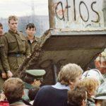 A trent'anni dalla caduta del Muro di Berlino, il comunismo non è solo un ricordo