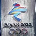 Gruppo per i diritti umani degli uiguri chiede il boicottaggio americano delle Olimpiadi invernali di Pechino del 2022.