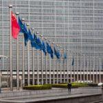 Bruxelles capitale delle spie cinesi. Si stima che siano attivi 250 agenti di Pechino, più di quelli russi