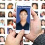 Compri un cellulare? In Cina ora devi registrare il tuo volto