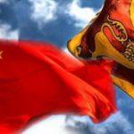 La trappola del debito in Sri Lanka come progetto egemonico cinese