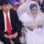 """Pakistan, 629 spose bambine vendute in Cina per poco più di 20mila euro: """"C'è grande richiesta"""""""