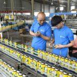 """I musulmani hanno esortato la comunità islamica internazionale a boicottare i prodotti cinesi per gli """"abusi"""" subiti dagli Uiguri."""