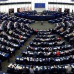 """Europalamento: Cina deve chiudere i """"campi di rieducazione"""" per gli uiguri nello Xinjiang"""